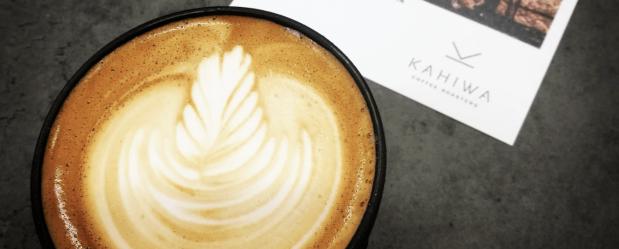 aatos_kahvi
